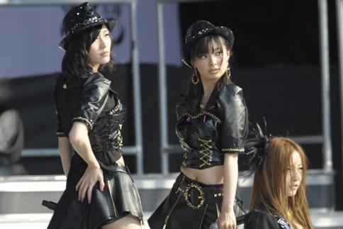 AKB48 2013 Sousenkyo
