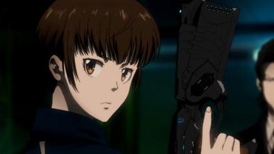 rewrite anime 2014 fall