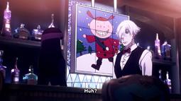 Anime - Winter 2015