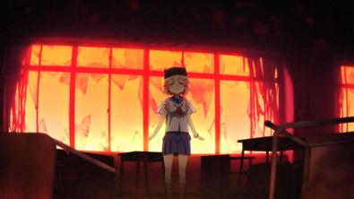 Anime - Summer 2015