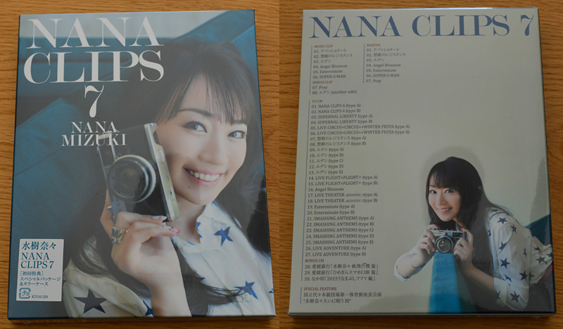 CDJ 04/16