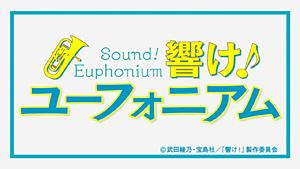 Anime - Spring 2015