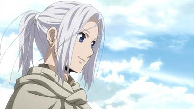 Anime - Winter 2015 & Spring 2015